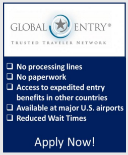 http://www.cbp.gov/travel/trusted-traveler-programs/global-entry
